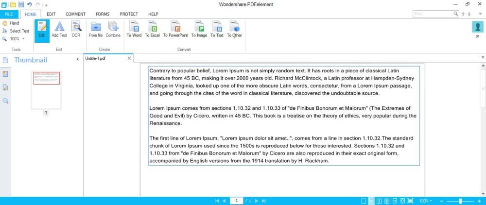 pdf-element-add-text