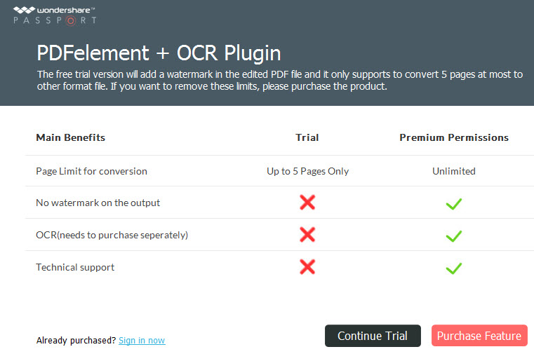 pdf-element-sign-in