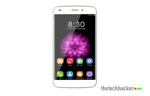 OUKITEL U10 Android Smartphone Review