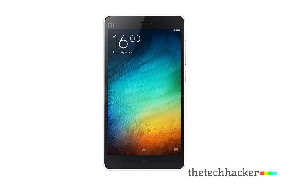 Xiaomi Mi 4i Review- Saga Continues