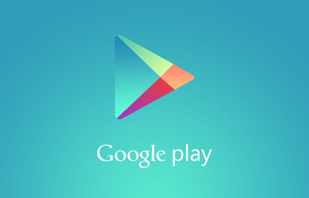 How To Download and Install The latest Google Play Store APK 5.8.8