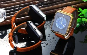 NT08 Smartwatch Review