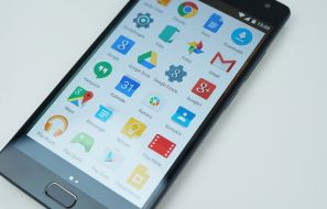5 Best Lock Screen Apps For Android