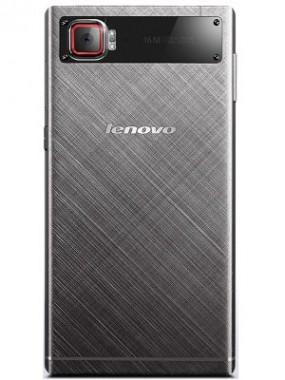 Lenovo Vibe Z2 Pro (K920) Price