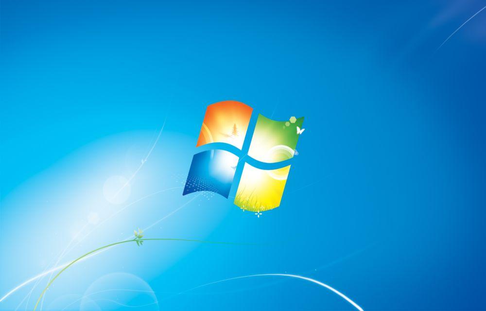 This Copy Of Windows Is Not Genuine - Easy Error Fixing