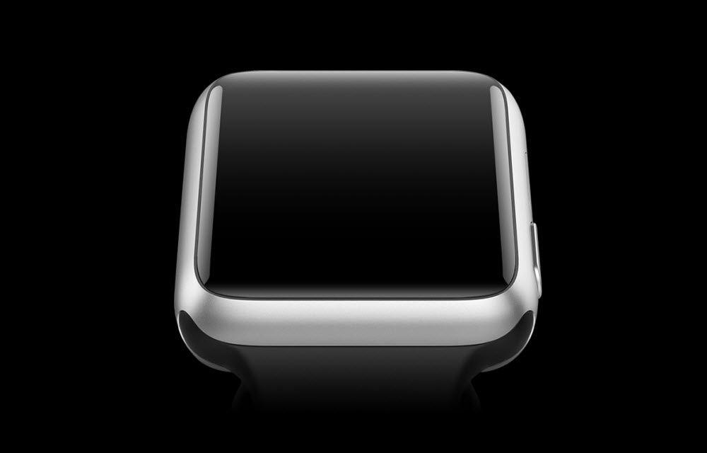 Ulefone uWear Smartwatch Review