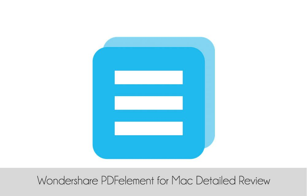 wondershare mac