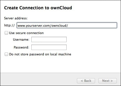 how-to-create-own-and-private-cloud-storage-using-owncloud