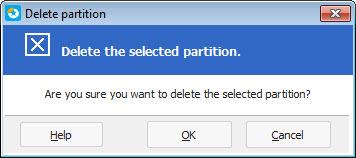 easeus-partition-manager-confirm-deletion