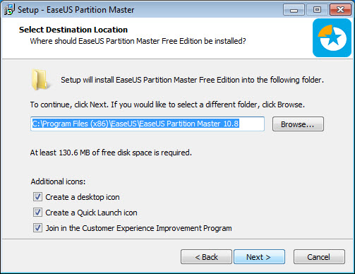 easeus-partition-manager-install-software