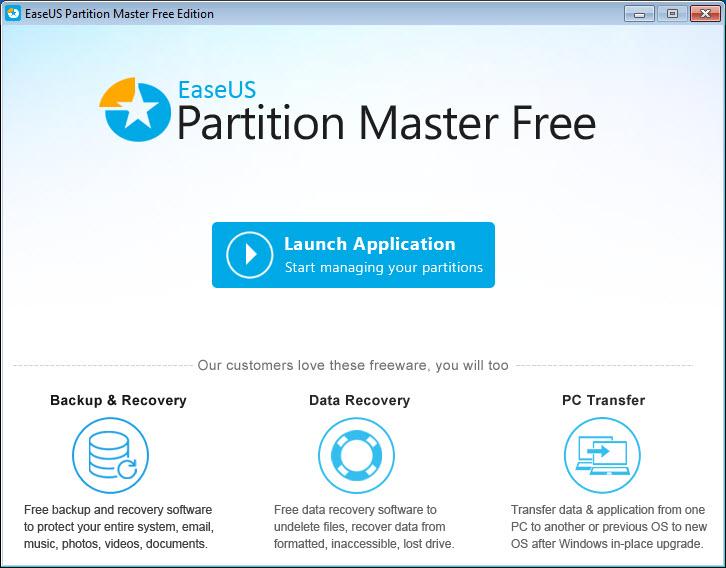 easeus-partition-manager-launch-application
