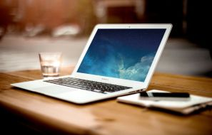 How To Find Laptops Fits The Budget