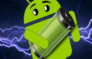 How to Check Battery Percentage in Android Phones