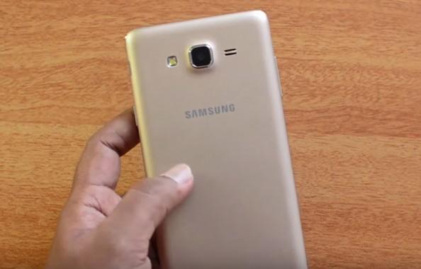 Samsung-Galaxy-ON7-Camera