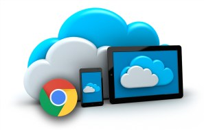 access-cloud-accounts-from-google-chrome-browser-with-these-extensions