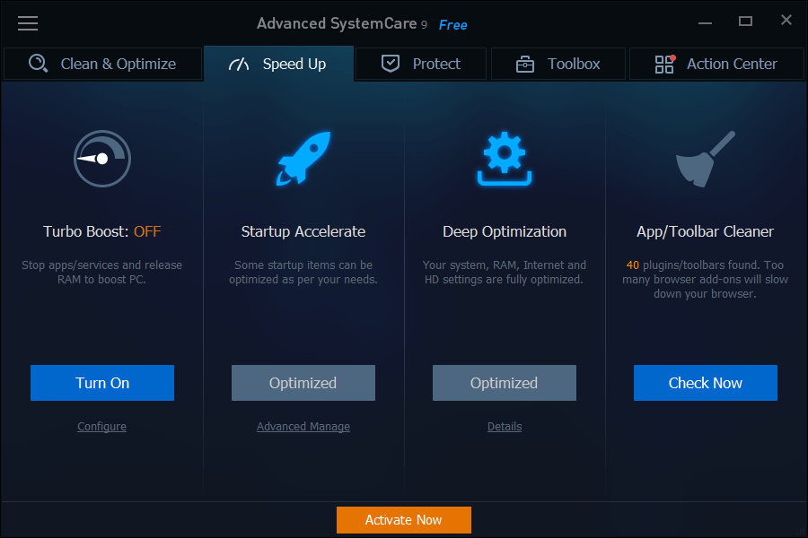 iobit-advanced-systemcare-9-classic-speedup-dashboard