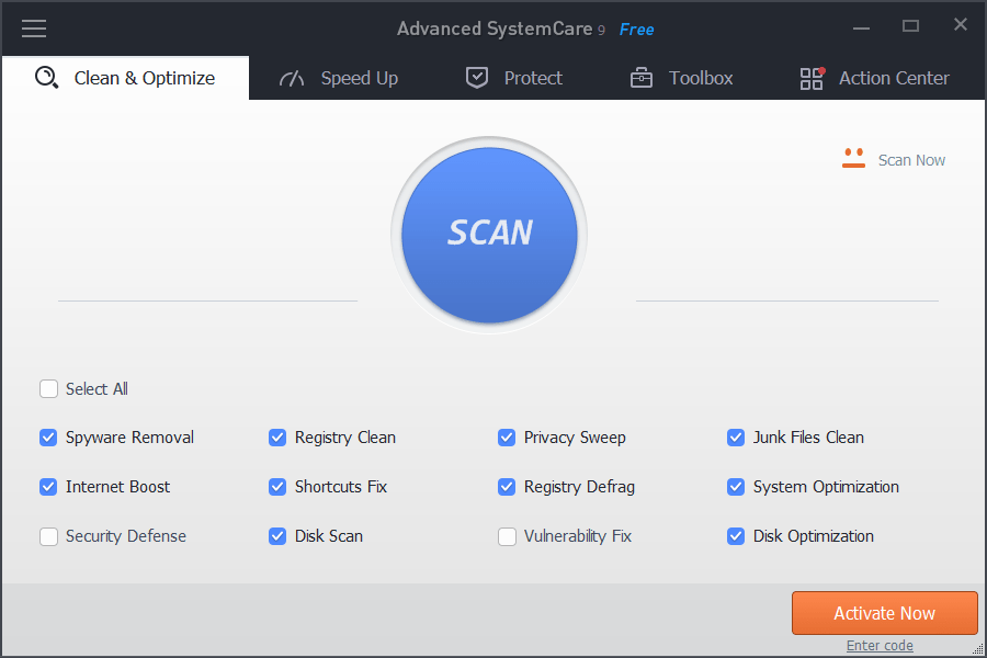 iobit-advanced-systemcare-9-readable-dashboard