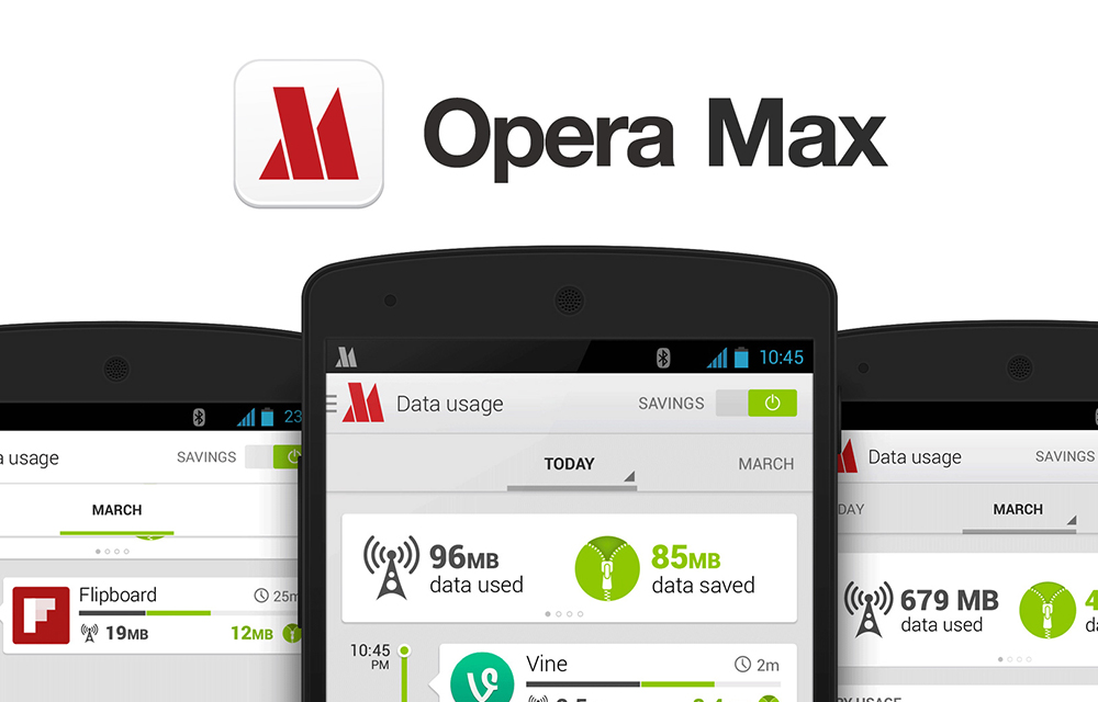 save-mobile-and-wifi-data-on-android-with-opera-max
