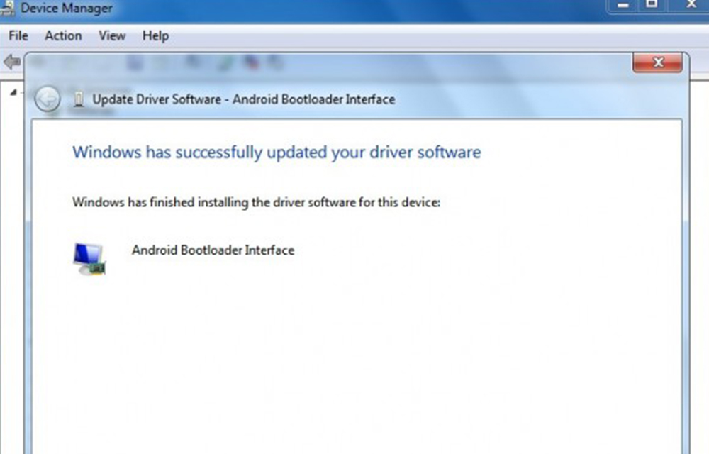 ASUS ANDROID BOOTLOADER INTERFACE DRIVER FOR MAC DOWNLOAD