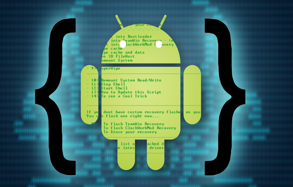 set-up-adb-and-fastboot-with-android-sdk-3
