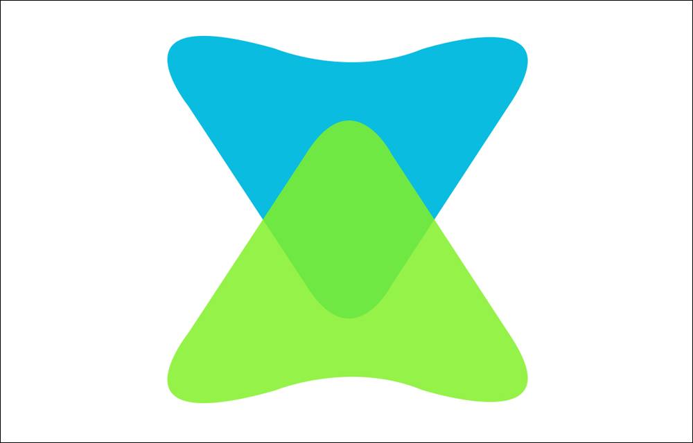 xender-file-sharing-app-review-the-fastest-data-transfer-app