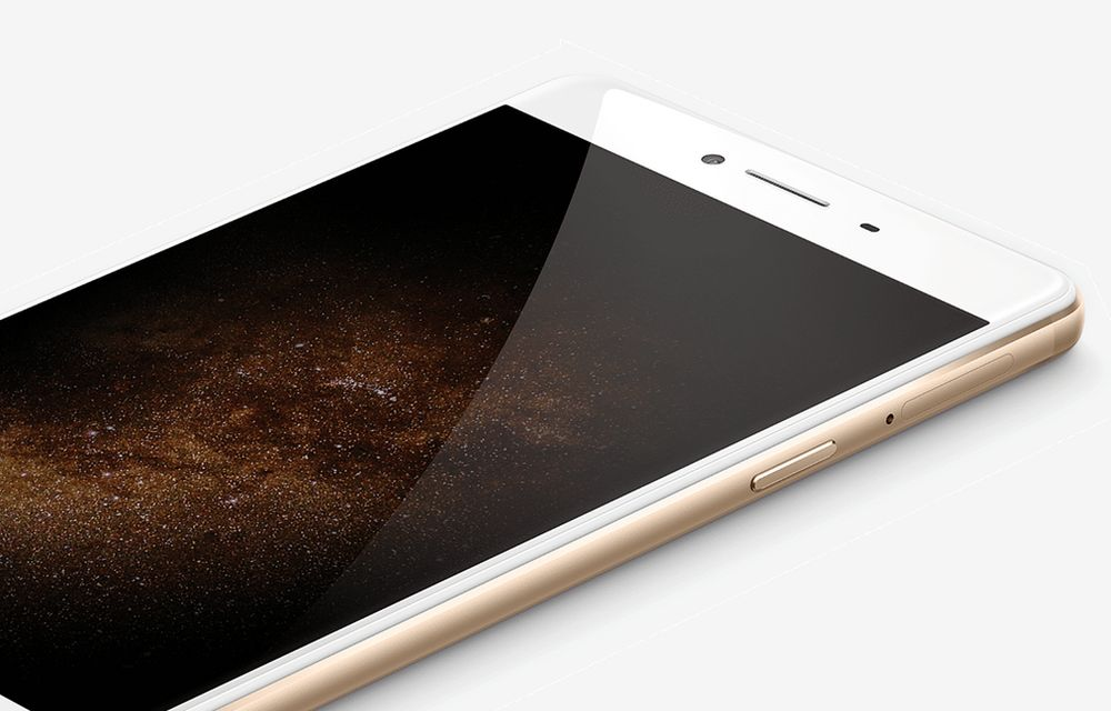 Oppo A53 Specs, Details, Pros and Cons
