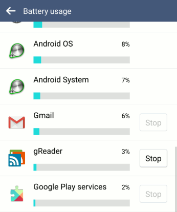 how-to-stop-android-apps-from-running-in-the-background2