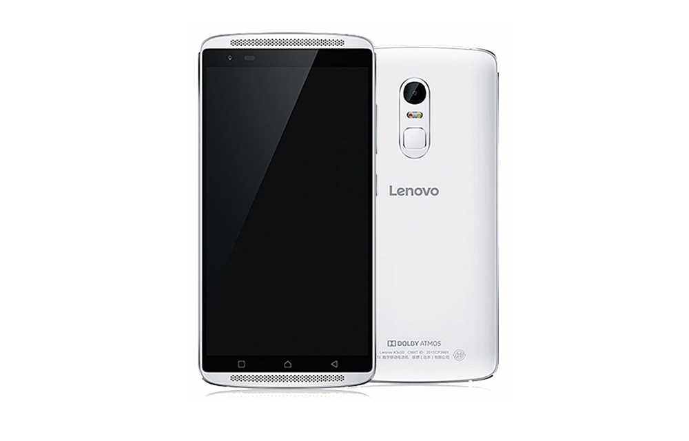 lenovo-vibe-x3-to-launch-in-india-on-jan-27