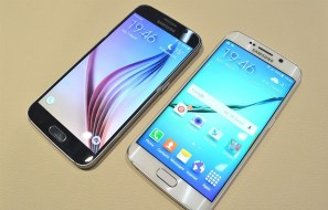 samsung-galaxy-s7-and-s7-edge-screen-size-confirmed-2