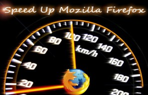 speed-up-mozilla-firefox-browser-like-never-before-3