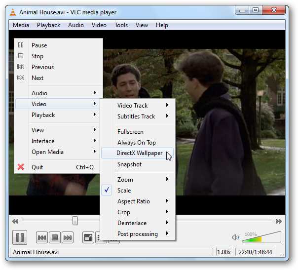 video-wallpaper-using-vlc5