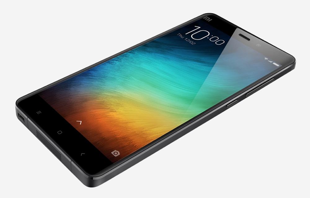 Xiaomi mi5 price in china