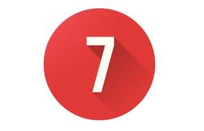 7-weeks-habit-goal-tracker-app-review-main