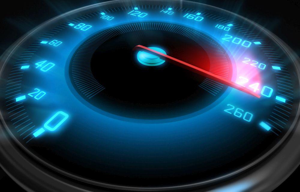 List of Internet Bandwidth Monitor Tools