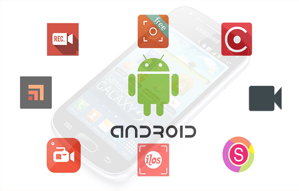 best-screen-recorder-apps-for-android