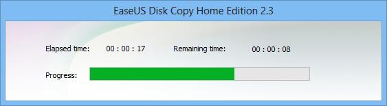 disk-copy-1