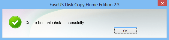 how to use easeus disk copy
