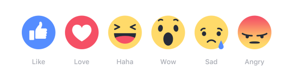 facebook-launched-new-reaction-feature