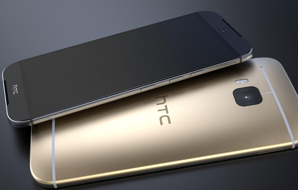 htc-m10-launch-postponed-to-this-april