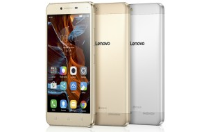 lenovo-vibe-k5-and-vibe-k5-plus-launched-at-mwc