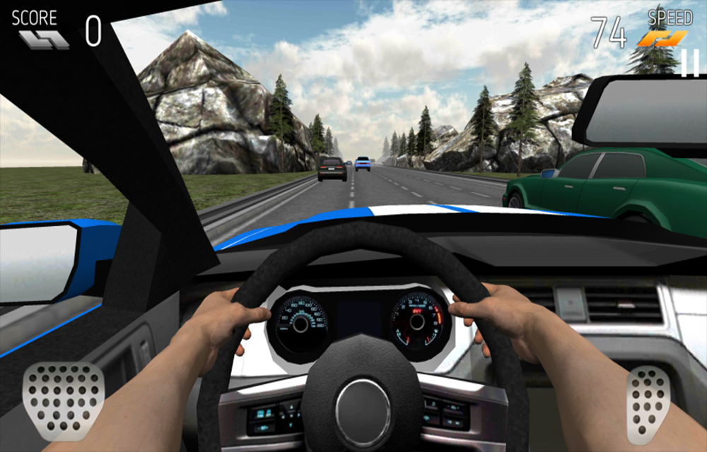 traffic-racing-drivers-view-game-review-4
