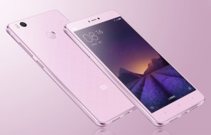 xiaomi-mi4s-launched-in-china-specs-and-details