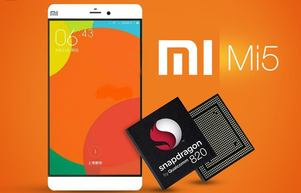 xiaomi-mi5-1080p-display-instead-of-a-2k-one