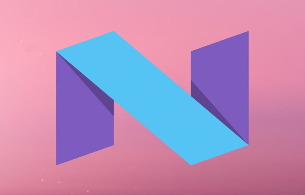 Android N - The next Android OS Update with New Features