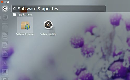 Disable-automatic-updates-in-ubuntu-step-1