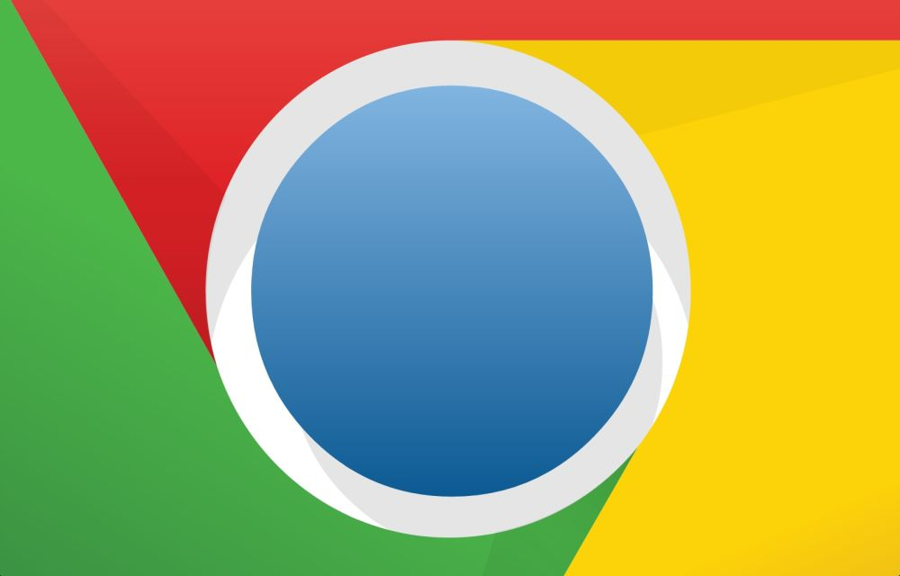 How To Make Google Default Search Engine In Google Chrome