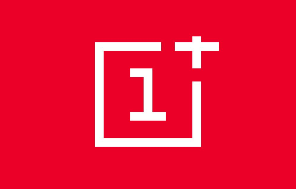 OnePlus All Set Reveal OnePlus 3 On April 7