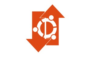 How to Disable Automatic Updates in Ubuntu