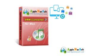 applemacsoft-drm-converter-3-mac-review