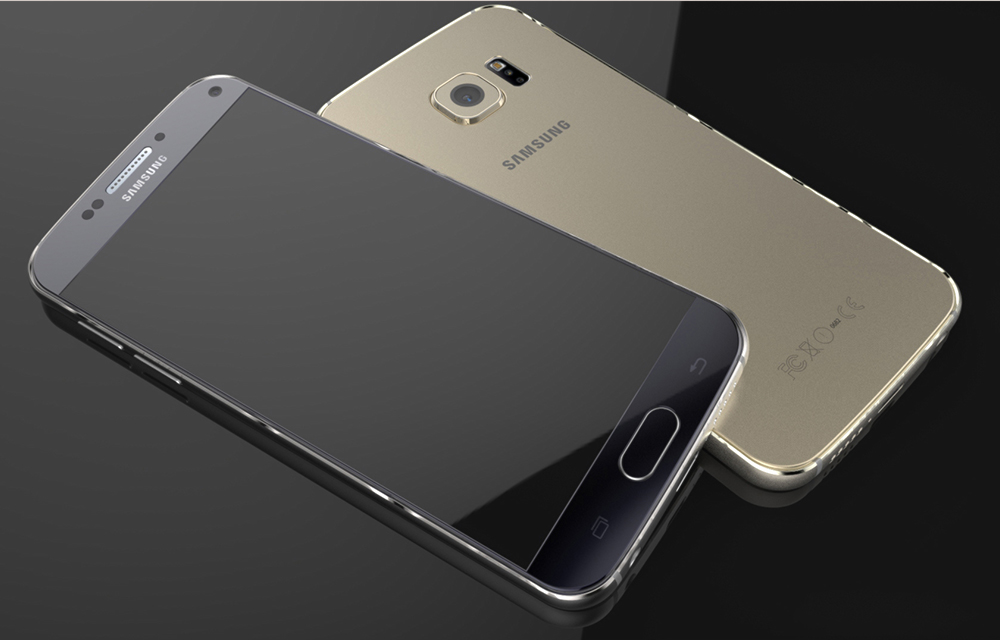 samsung-galaxy-s7-review-performance-build-quality